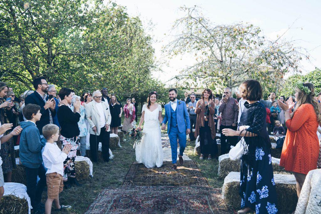agence-seline-mariage-maeva-victor-bellefond-septembre-2017-9